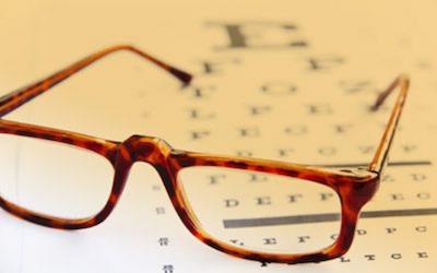 3cdf1091042e Comprehensive Eye Exams
