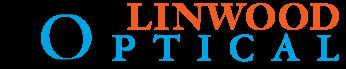 Linwood Optical Logo